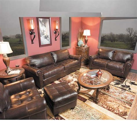 All Leather Sofas by Cabernet Italian All Leather Sofa 1q 4794s Soft Line Afw