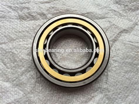 Cylindrical Bearing N204 Ntn ntn cylindrical roller bearings nu411em c3 bearings prices