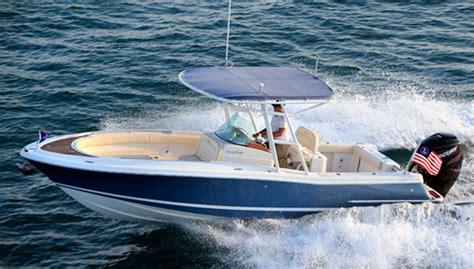 boat insurance sales boat insurance or yacht insurance boat