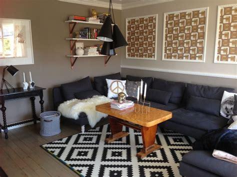 ikea soderhamn bank ikea pinterest carpets floors 53 best images about soderhamn on pinterest grey