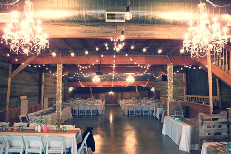 country wedding venues in dfw rustic grace estate barn wedding venue dallas rustic