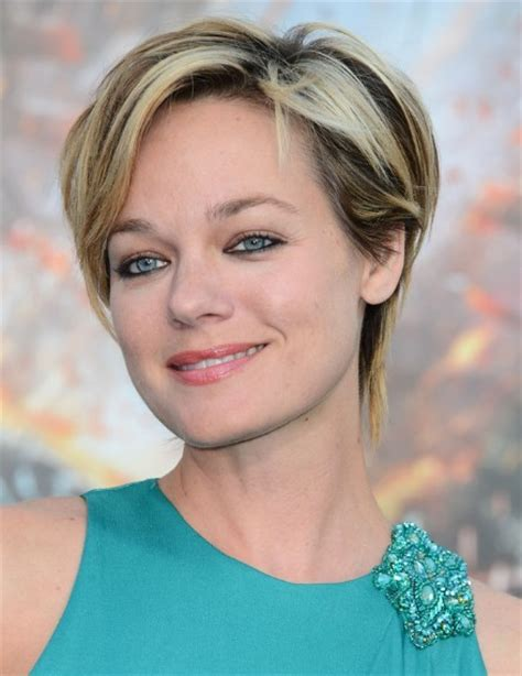 2013 hairstyles for 50 short hairstyles for women 2013 over 50