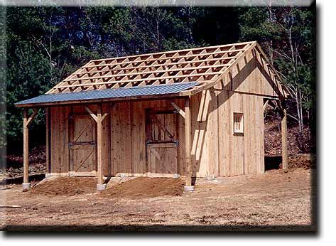 small barn plans best 25 small barn plans ideas on pinterest small barns