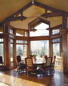 1000 images about precision craft timber log homes on