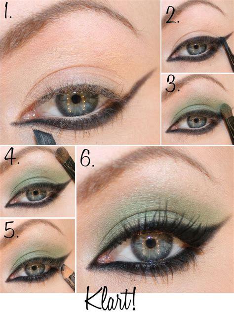 tutorial makeup cleopatra 93 best becoming lust images on pinterest headdress nun