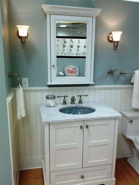 Wainscoting Color Ideas by Room Colors Wainscoting White Wainscoting Tub Base With