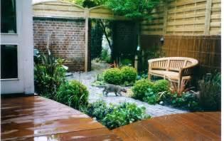 Ideas for beginners winning backyard landscaping colorado backyard