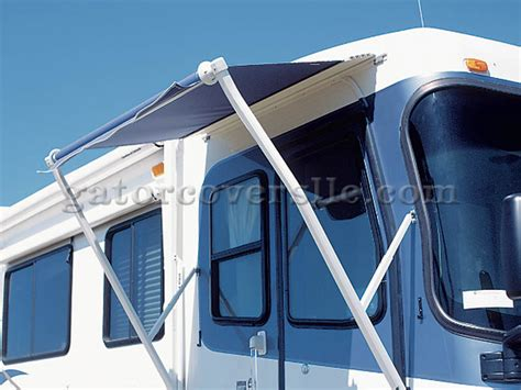 Rv Awning Replacement by Rv Awning Parts Otd Vinyl Awning Replacement Canopy