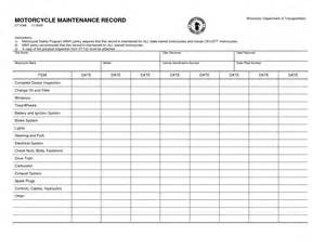 service record template car service record template 28 images vehicle
