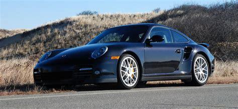 2011 porsche 911 turbo s review 2011 porsche 911 turbo s review