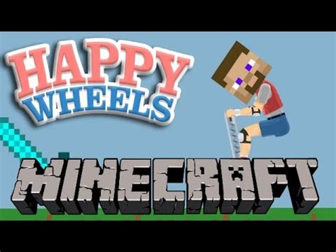 happy wheels full version minecraft full download minecraft games shoe sprint