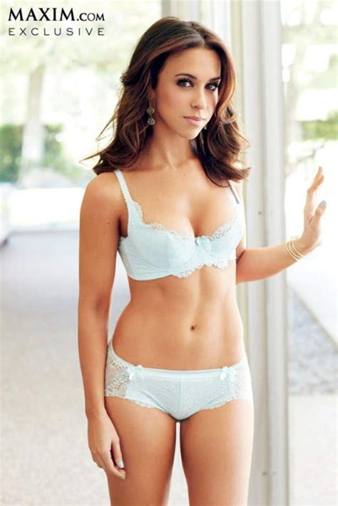 Facts About I Love Lucy by The 20 Hottest Photos Of Lacey Chabert Heavy Com Page 3