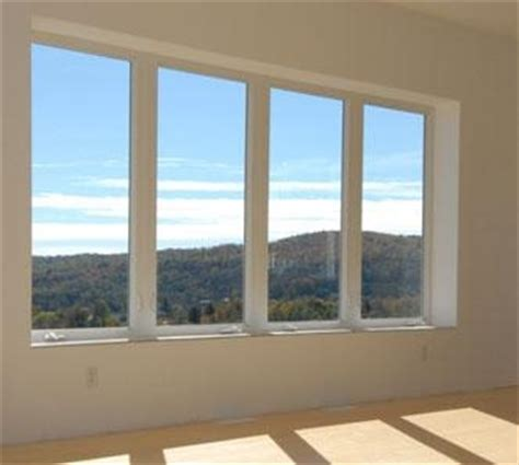 discount  lite casement  construction windows price