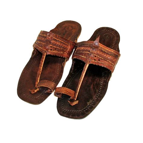 jesus shoes sandals brown unisex water buffalo hippie jesus sandals