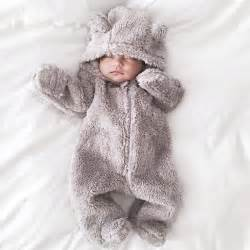 newborn clothes for 25 best ideas about newborn boy clothes on