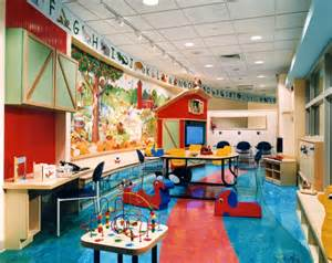 Children S Hospital And Educational Wheelchair R For A Children S