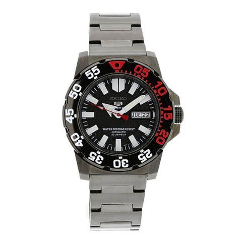 Jam Tangan Qq Digital Rubber Design Original39unisex jam tangan merk suunto jualan jam tangan wanita