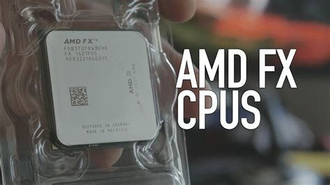 Amd Fx 8370 8 4 3ghz Max Wraith Cooler Limited amd fx 8370 box socket am3 32nm fd8370frhkbox desde