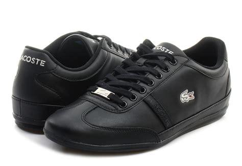 lacoste shoes misano sport 151spm0040 02h