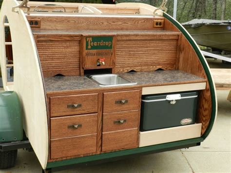 photos of galley options teardrops etc pinterest trailers trailer storage and teardrop 578 best images about teardrop trailer on pinterest