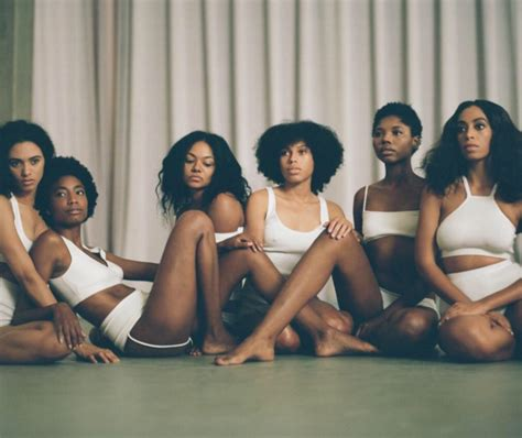 solange knowles a seat at the table the renewed importance of a seat at the table
