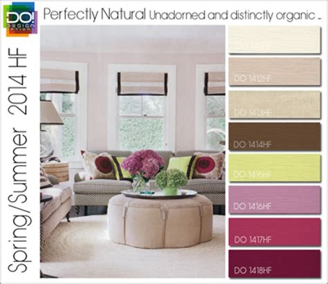 home interior colors for 2014 color trends 2014 home decor stellar interior design