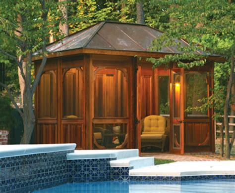 build a cabana build a cabana sun c cabana