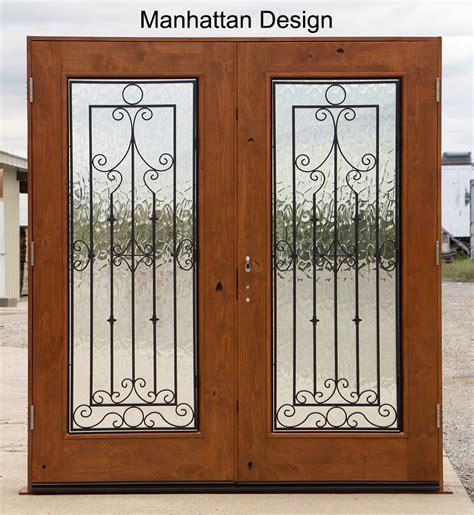 exterior iron doors iron doors exterior pilotproject org