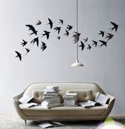 wall vinyl 50 beautiful designs of wall stickers wall art decals to decor your bedrooms