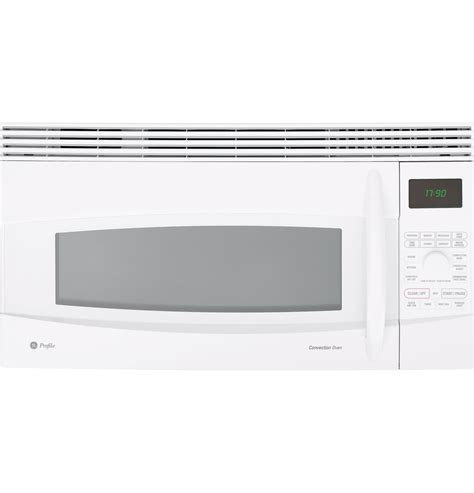 Microwave Type Convection ge profile convection oven microwave bestmicrowave