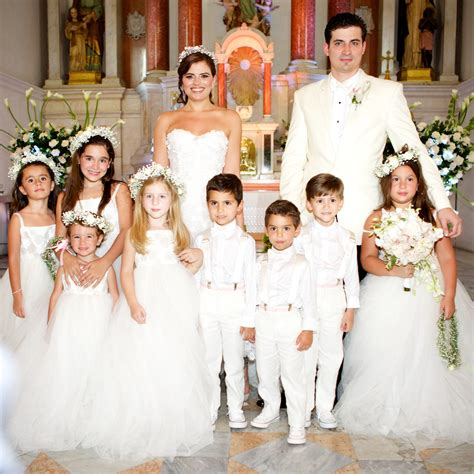 Wedding Attire Ring Bearers ring bearer that are anything but ordinary