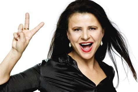 House Hacks by Bbc Orders New Sketch Shows From Tracey Ullman Amp Morgana