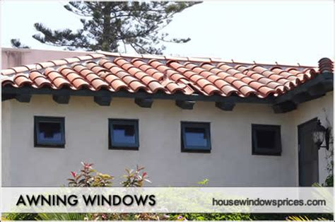 awning window prices awning window prices the best 28 images of window awning