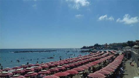hotel il gabbiano santa marinella hotel il gabbiano santa marinella itali 235 foto s