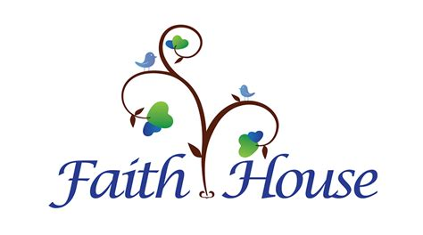 faith house faith house to help pregnant girls aired on april 16 17 2016 radiorotary