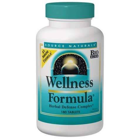 Vitamin Wellness Trying To Boost My Health With Immune System Vitamins