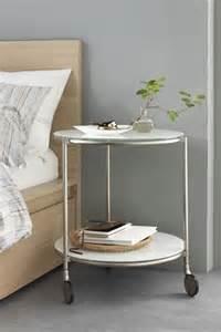 Ikea Strind Coffee Table 24 ways to use ikea strind coffee table for decor digsdigs