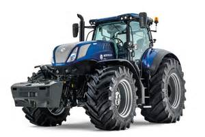 New Holland Tractor Dealers » Home Design 2017