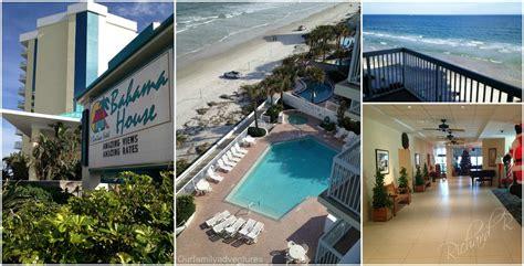 bahama house daytona reviews bahama house 65 photos hotels daytona fl