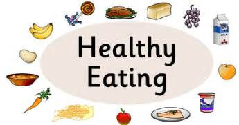 Balanced Food For Healthy Essay by غذاؤك داء أم دواء