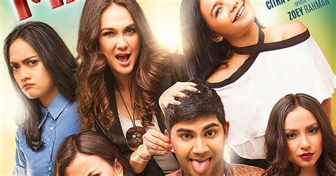 download film anak terbaru 2015 download film indonesia mantan 2017 full movie gratis