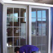 United Windows And Doors by Plum Windows And Doors 42 Photos Windows Installation