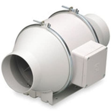 remote inline bathroom fans s p inline mixed flow exhaust fan available in a variety