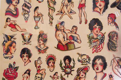 bodkin tattoo montreal québec bodkin tattoo inked family history montreall