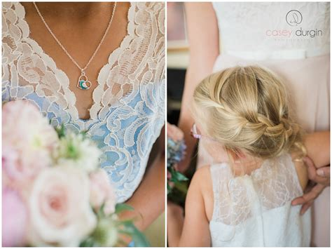 Wedding Hair And Makeup Portland by Wedding Hair Maine Wedding Hair York Maine Fade Haircut