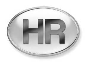 hr home human resources gt home