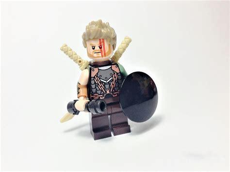 Lego Thor thor ragnarok 15 03 17 lego thor lego thor ragnarok
