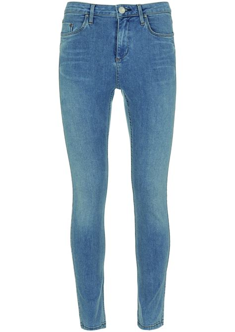 denim blue blue jeans images usseek com