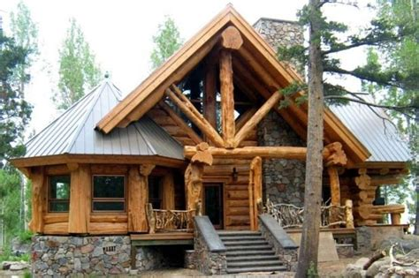 Log Cabin Lake Tahoe by 3 Bedroom Cabin Rental In South Lake Tahoe California