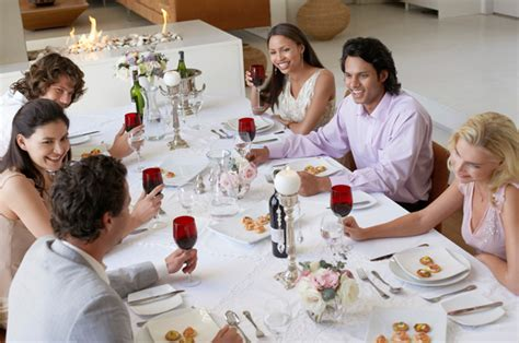 dinner party entertainment ideas dinner party entertainment entertainers worldwide